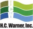 HC Warner Industrial Filtration Company