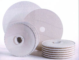 Cellulo Cellupore Stacked Disc Filters