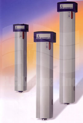 Beko Drypoint M Membrane