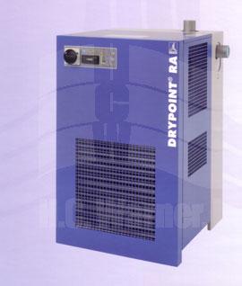 Beko Drypoint RA Refrigerant Dryer