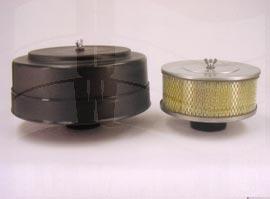 Falls Filtration Unimaze Air Intake Filter