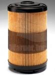 Parker Racor Fuel Filter