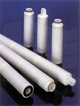 Parker Polyethersulfone Membrane