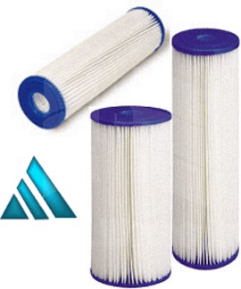Nanoceram Filter Cartridge