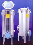 Economical Water Filtration Housings