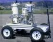 Velcon SDS 20 Transformer Oil Dehydration