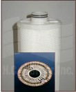740 Platinum Series Filter Cartridge