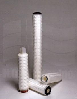Parker Claripor™ Filter Cartridges