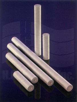 Parker Fulflo® EcoBond™ Filter Cartridges