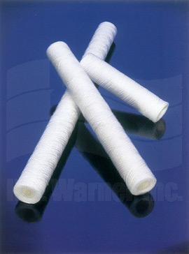 Parker Fulflo® Honeycomb™ Filter Cartridges