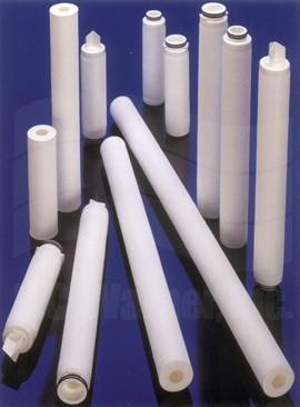 Parker Fulflo® Megabond™ Filter Cartridges