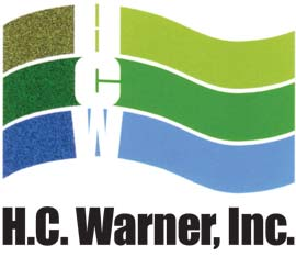 HC Warner Industrial Filtration Company